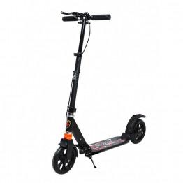 Городской самокат Urban Scooter