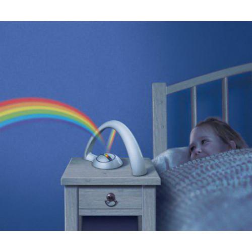 Ночник Радуга (Lucky Rainbow)