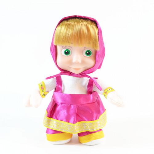 Кукла Маша (говорящая)