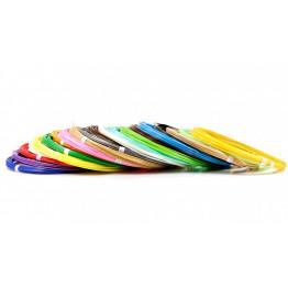 ABS пластик 20 цветов