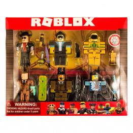 Набор фигурок Roblox