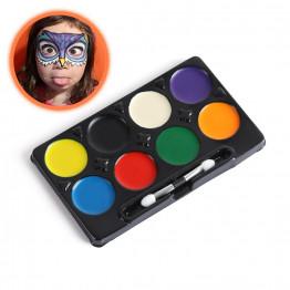 Набор для грима Face Paint