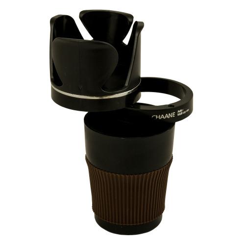 Автомобильный держатель подставка 5 в 1 Change Auto-Multi Cup Case