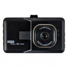 Видеорегистратор Vehicle Blackbox DVR Full HD