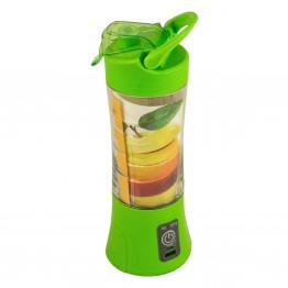 Электрический блендер Juice CUP