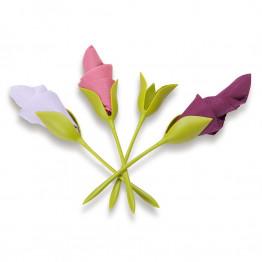 Держатель для салфеток Bloom Napkin Holders