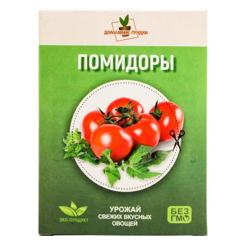 Набор для выращивания «Домашние грядки»