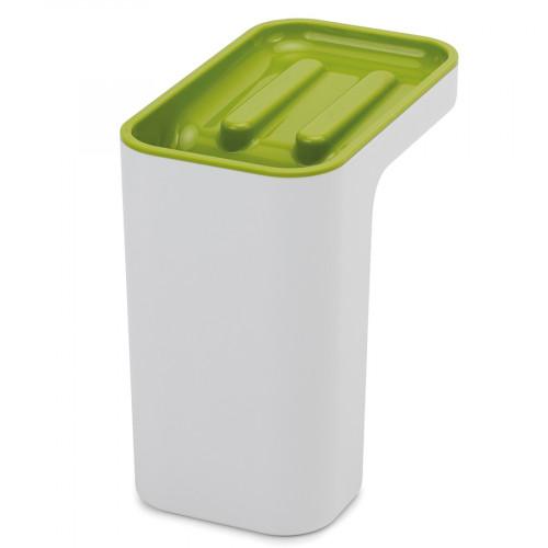 Органайзер для раковины Sink Pod