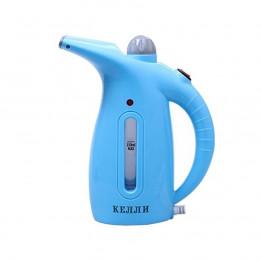 Ручной отпариватель парогенератор Kelli KL-317