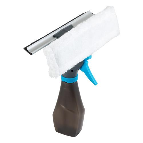 Щетка для мытья окон Easy Glass 3 в 1