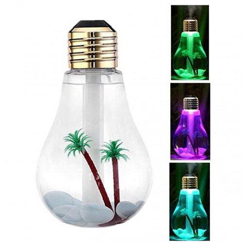 Увлажнитель воздуха Bulb Humidifier