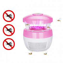 Противомоскитная лампа Mosquito killing