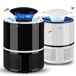 Электрическая ловушка для комаров Nano Wave 365