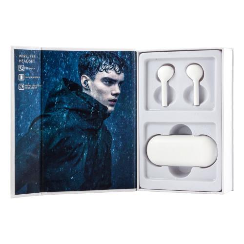Беспроводные наушники Wireless Headset P10