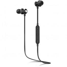 Bluetooth наушники Awei B980BL