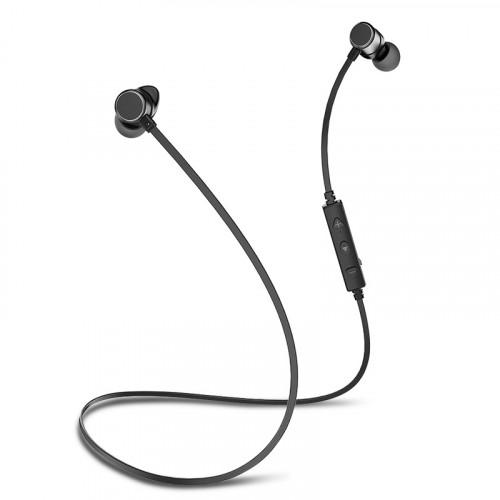 Bluetooth наушники Awei WT10