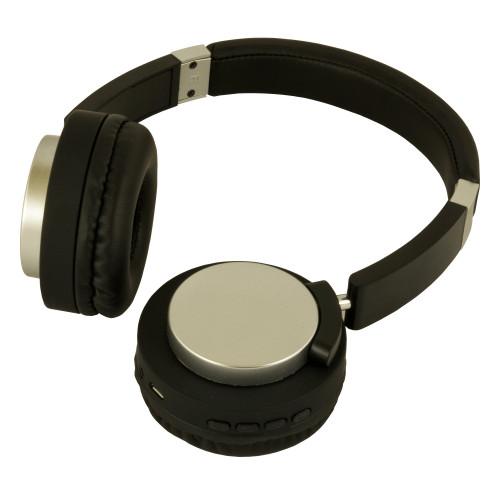 Беспроводные наушники-гарнитура Wireless Head...