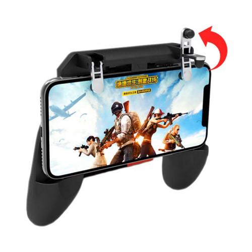 Джойстик для смартфона Mobile Game Controller W11+