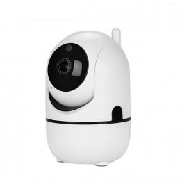 Камера 360 Wi Fi Cloud Camera