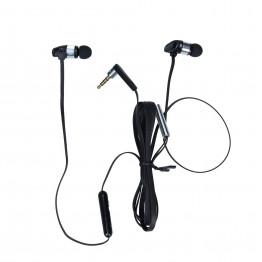 Проводные наушники Awei ES900i