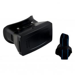 Виртуальные очки VR HeadSet Riem 2