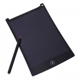 "Планшет для рисования LCD Writing Tablet 8.5"""