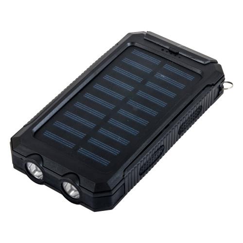 Аккумулятор на солнечной батарее Power Box US...