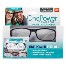 Очки One Power Readers