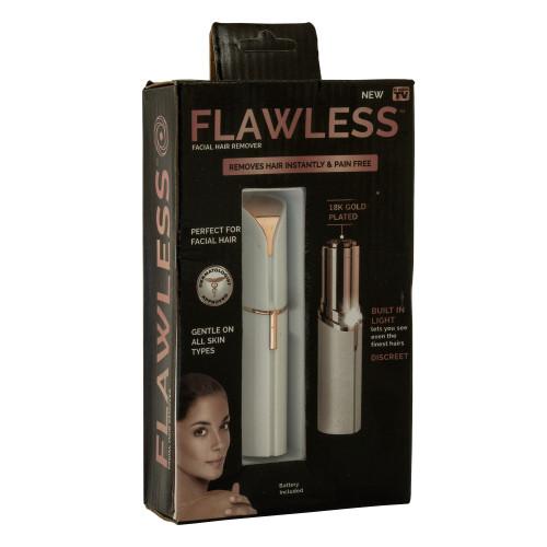 Эпилятор для лица Finishing Touch Flawless