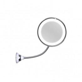 Зеркало для макияжа Ultra Flexible Mirror