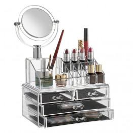 Cosmetic Organizer для хранения косметики