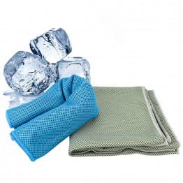 Охлаждающее полотенце Chill Mate Instant Cool...