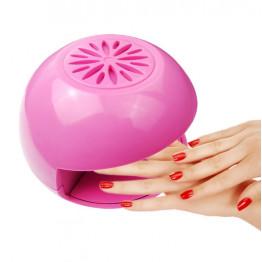 Сушилка для ногтей Mini Nail Dryer YM-708