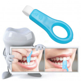 Средство для отбеливания зубов Teeth Cleaning...
