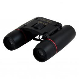 Бинокль Sakura 30х60 Binoculars