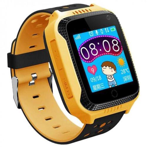 Детские умные часы Q528