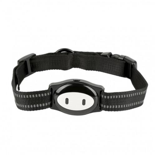Трекер GPS Pet Tracker D79