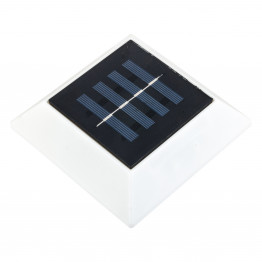 Сенсорный уличный светильник Gutter Sensor Light