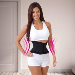 Утягивающий пояс-корсет Miss Belt