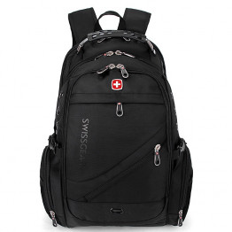 Рюкзак Swiss 8810
