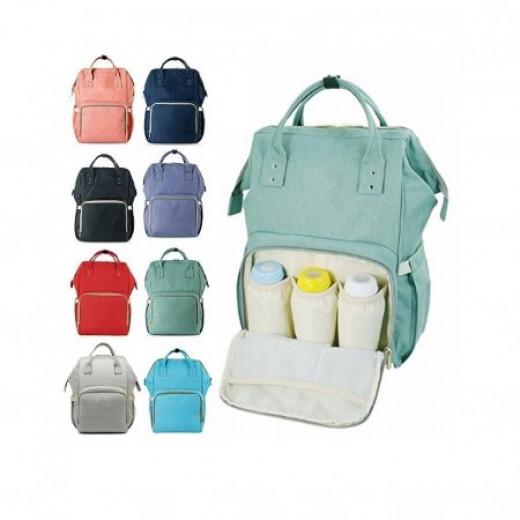 Рюкзак для мамы Baby Mo