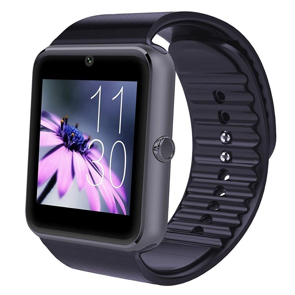 Вы можете купить смарт-часы/браслет в ведущих интернет магазинах в москве.