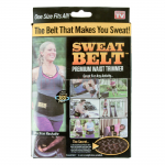 Термопояс Sweat Belt