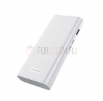 Power Bank Awei P77K 12000 мАч