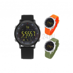 Умные часы Sports Smart Watch EX18