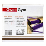 Тренажер Gwee Gym Pro Total Body