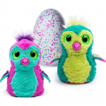 Пингвинчик Hatchimals (Хэтчималс)