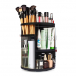 Органайзер для косметики Cosmetic Organizer 360 Rotation